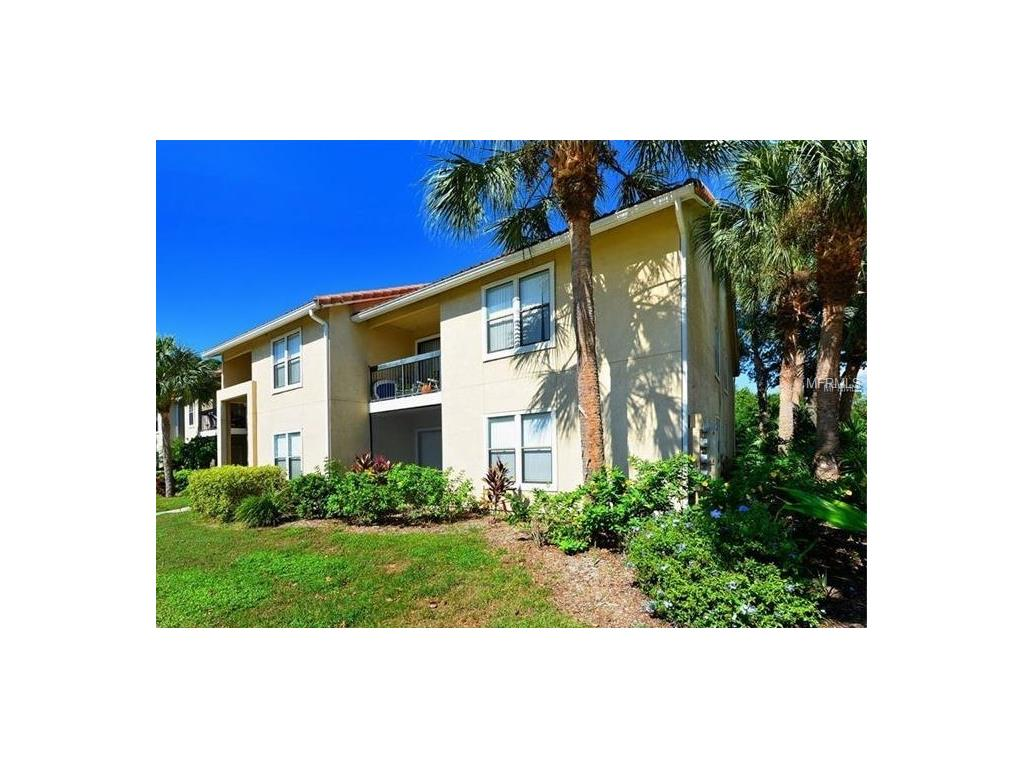 4040 Crockers Lake Boulevard #15, Sarasota, FL 34238