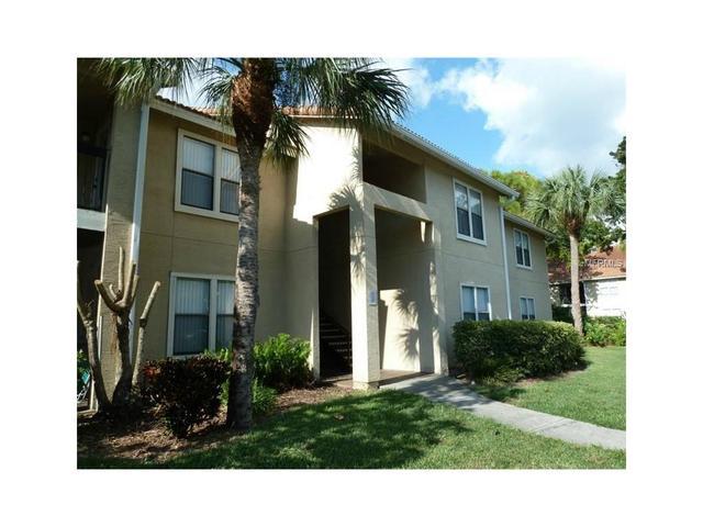 4040 Crockers Lake Blvd #15, Sarasota, FL 34238