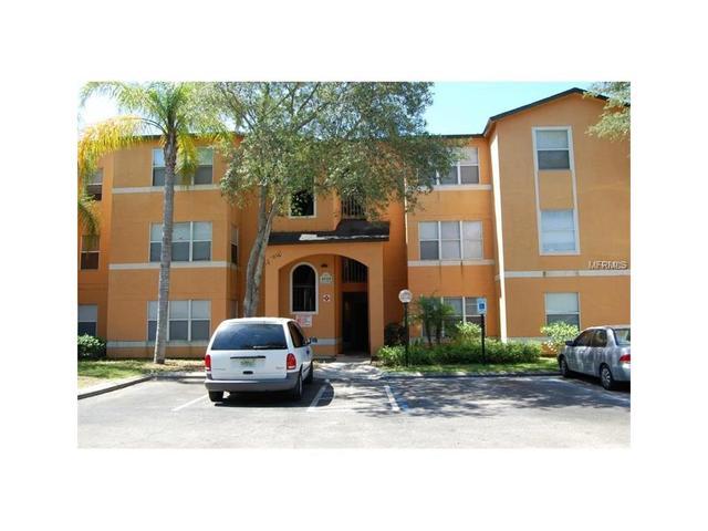 4518 Commander Dr #938, Orlando, FL 32822