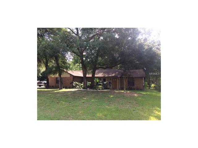 1180 N Leavitt Ave, Orange City, FL 32763