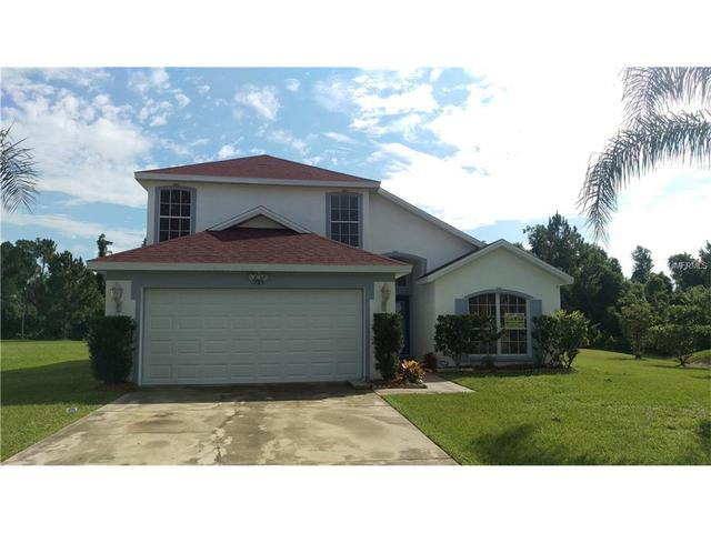 725 Hawk Ln, Poinciana, FL 34759