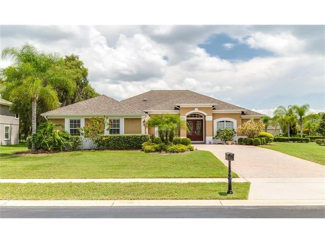 3218 Lee Shore Loop, Orlando, FL 32820