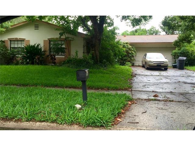 2061 Ponderosa Ave, Winter Park, FL 32792