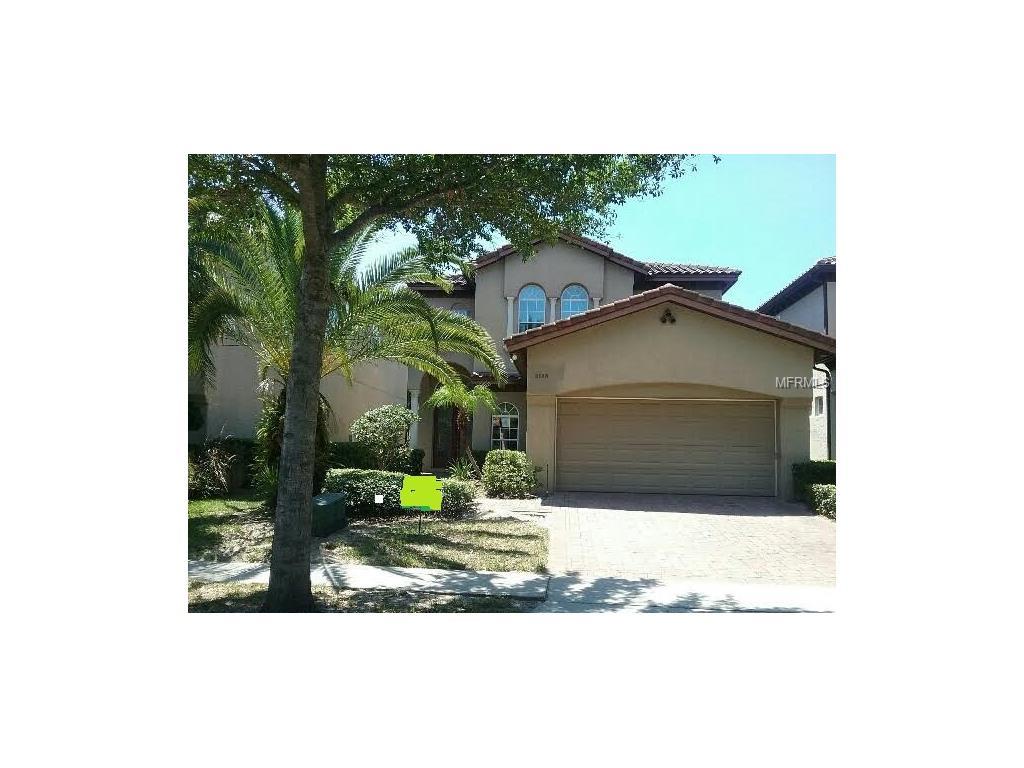 8148 Via Rosa, Orlando, FL 32836