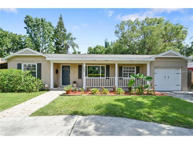 303 W Par St, Orlando, FL 32804