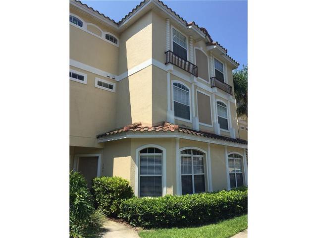 960 Mooring Ave #102, Altamonte Springs, FL 32714