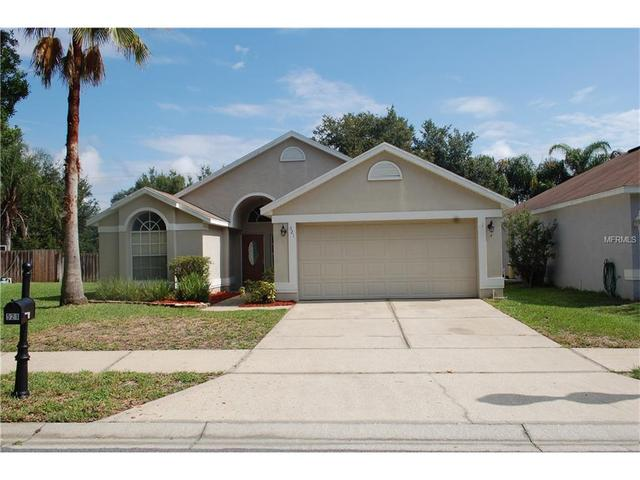 521 Randon Ter, Lake Mary, FL 32746