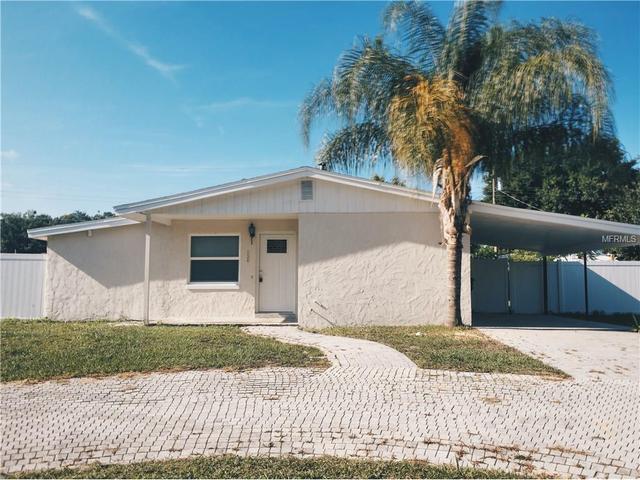 1124 Hawkes Ave, Orlando, FL 32809