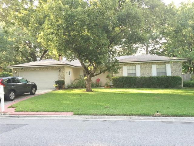 108 Ludlow Dr Longwood, FL 32779