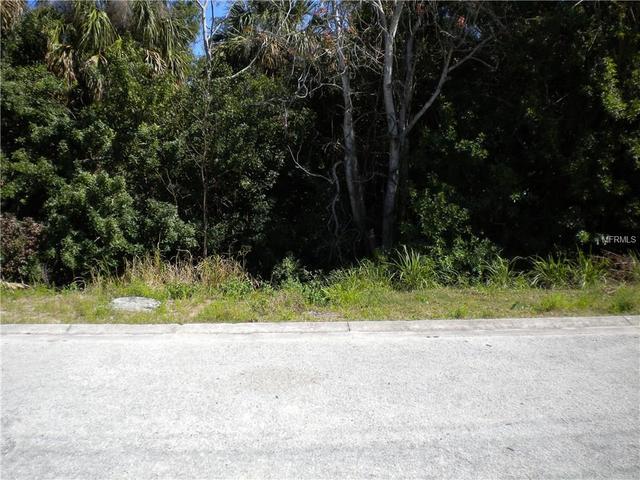 0 Nutmeg St, Orlando, FL 32833