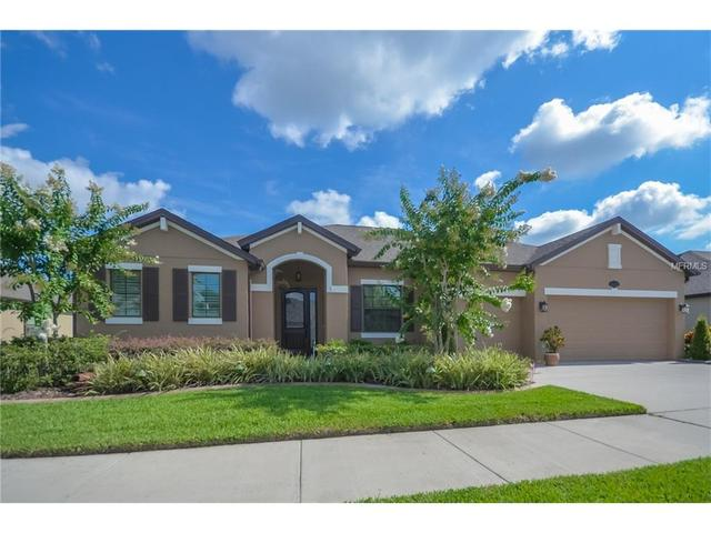 228 Volterra Way, Lake Mary, FL 32746