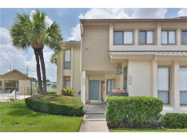 4354 Middlebrook Rd #4354, Orlando, FL 32811