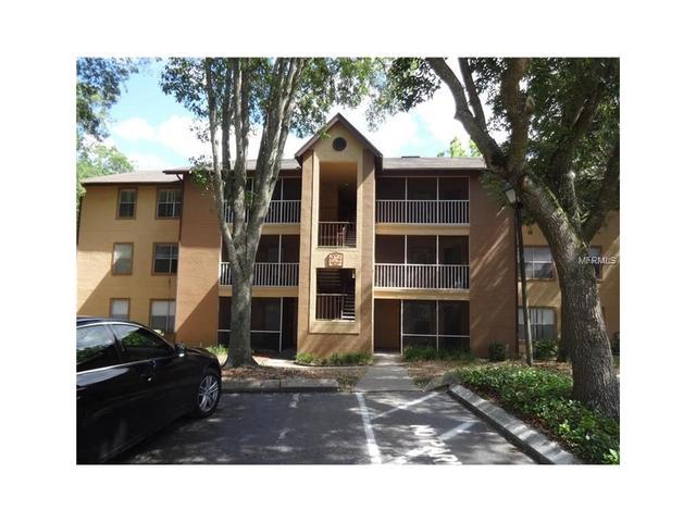 623 Dory Ln #311, Altamonte Springs, FL 32714
