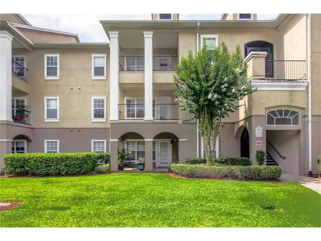 3725 Conroy Rd #2125, Orlando, FL 32839