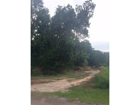 283 Pawnee Trail, Kissimmee, FL 34747