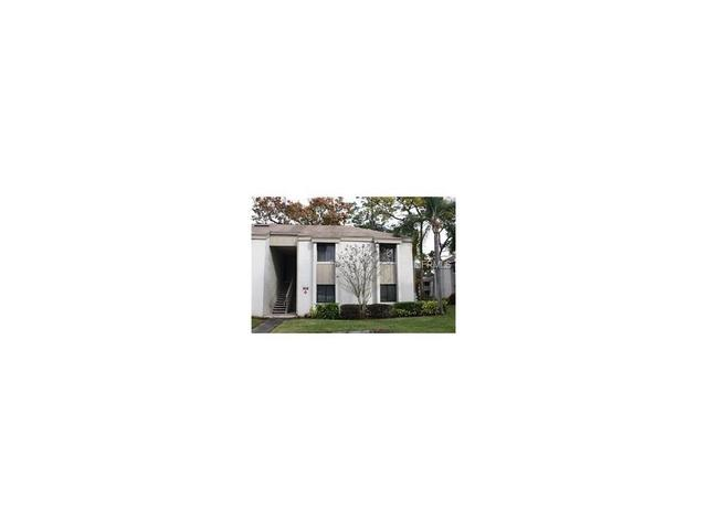 118 Springwood Cir #D, Longwood, FL 32750