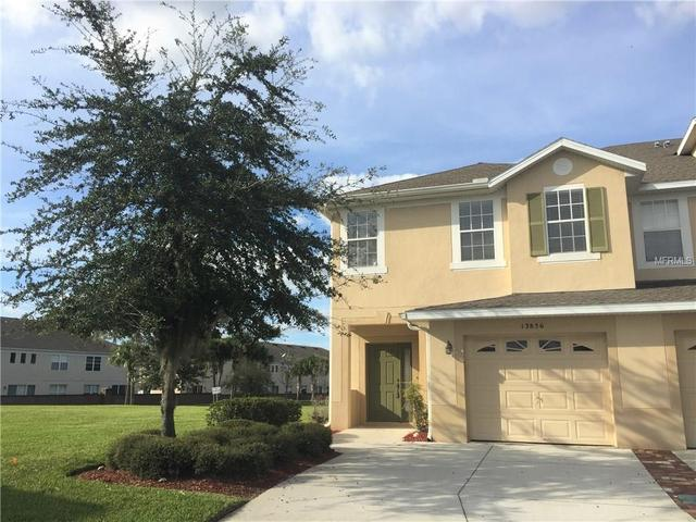 13856 Dove Wing Ct, Orlando, FL 32828