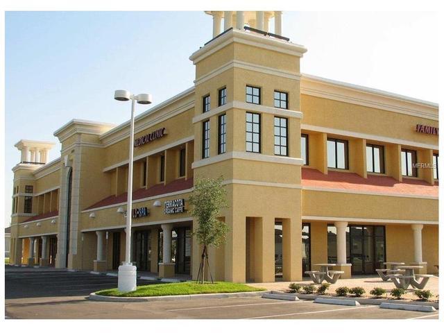 2869 Wilshire Dr, Orlando, FL 32835