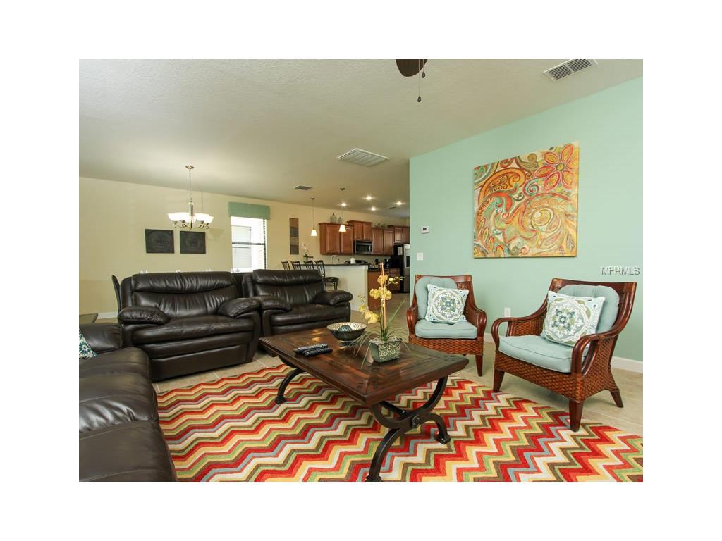 1494 Moon Valley Drive, Davenport, FL 33896