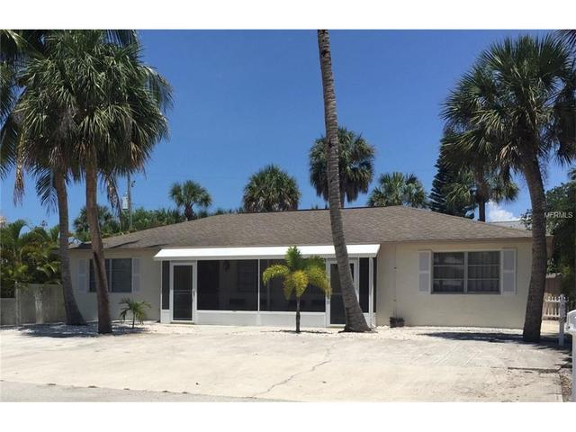 157 And 159 Connecticut St, Fort Myers Beach, FL 33931