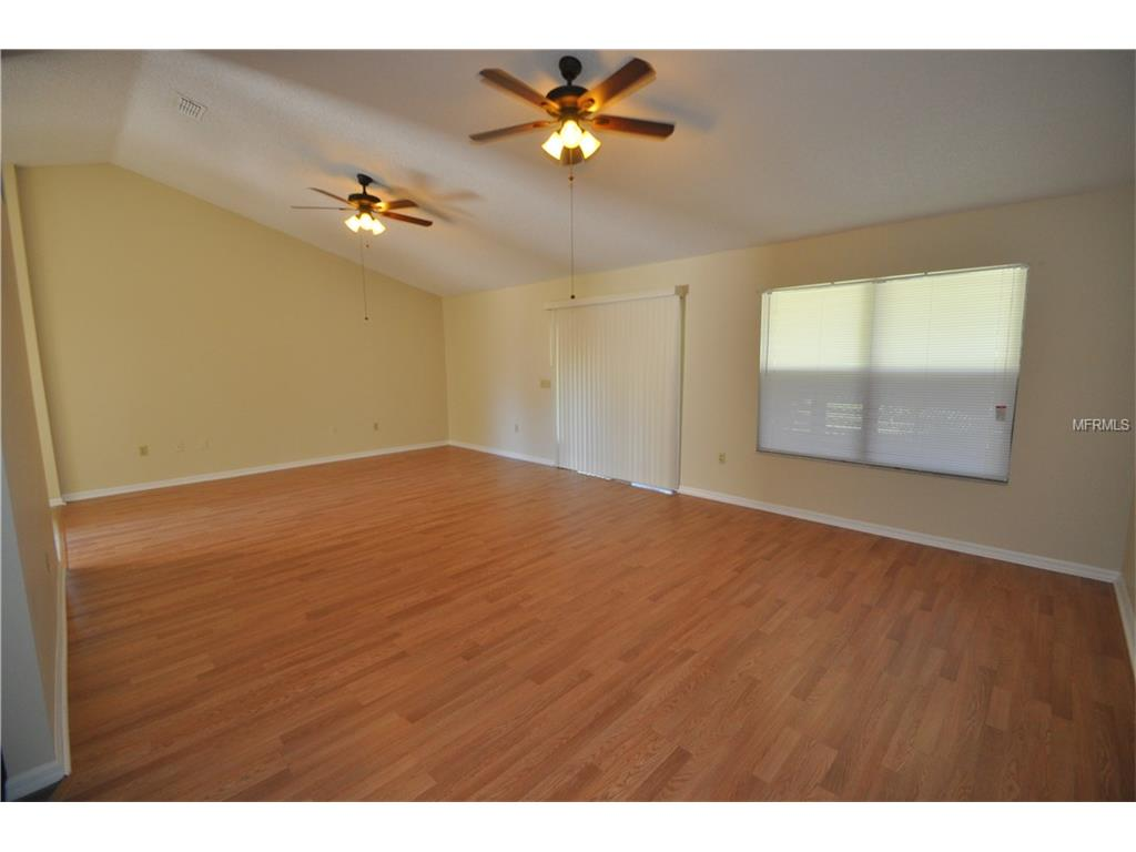 2889 W Covington Drive, Deltona, FL 32738