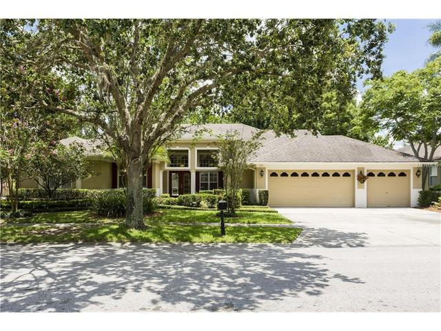 119 Nandina Ter, Winter Springs, FL 32708