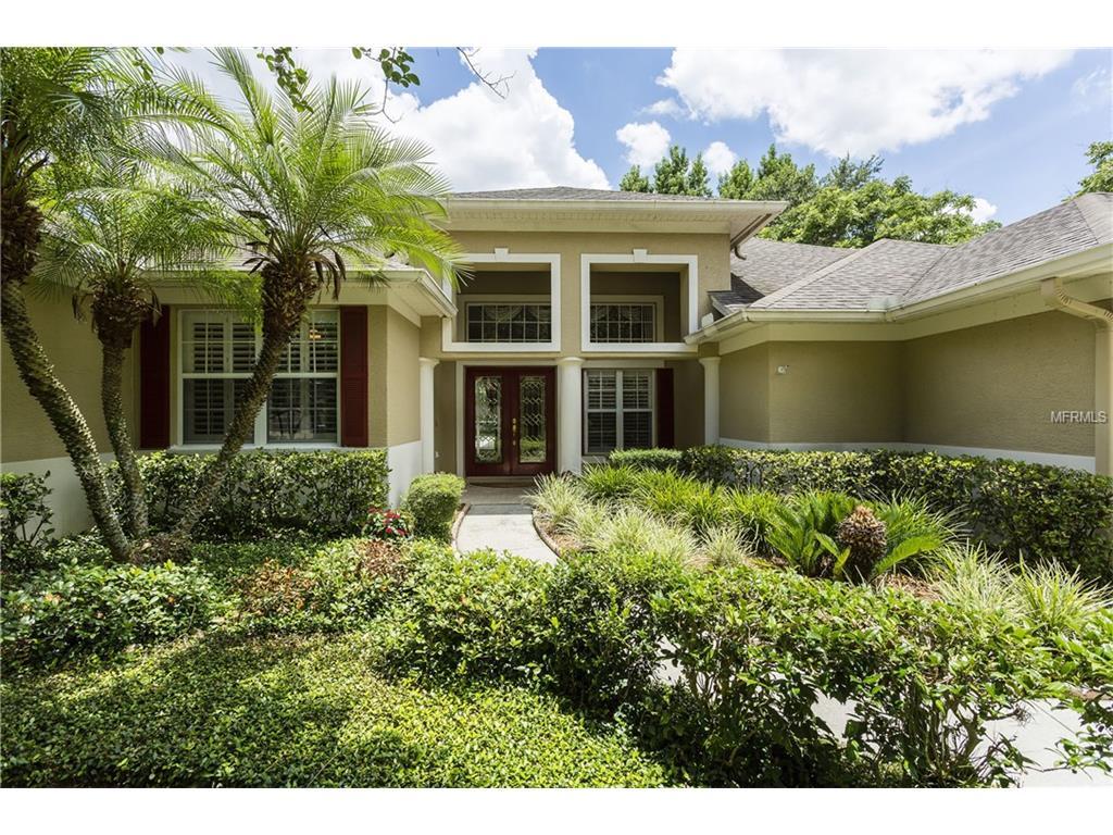 119 Nandina Terrace, Winter Springs, FL 32708