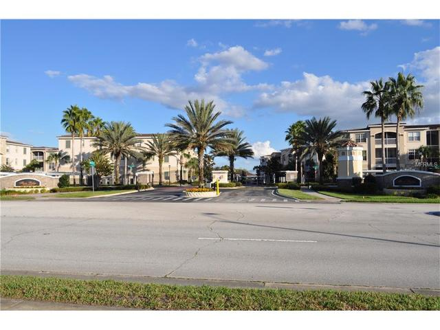 3321 Whitestone Cir #207, Kissimmee, FL 34741