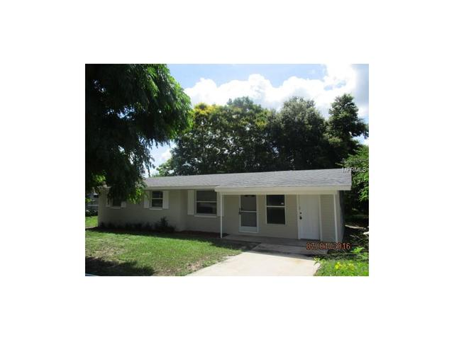 301 Phyllis St, Ocoee, FL 34761