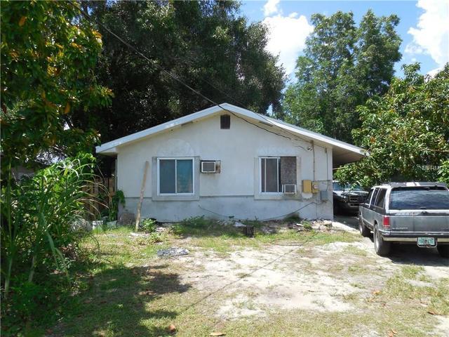 4039 Raleigh St, Orlando, FL 32811