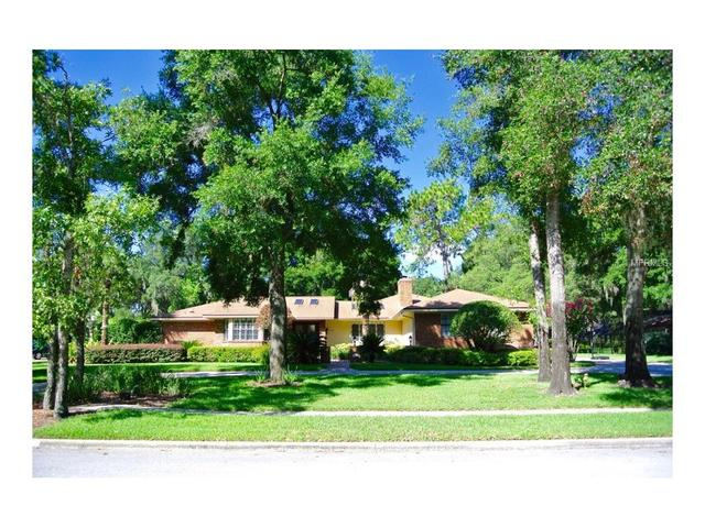 205 N Sweetwater Cove Blvd, Longwood, FL 32779
