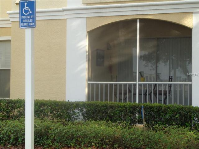 2603 Maitland Crossing Way #103, Orlando, FL 32810