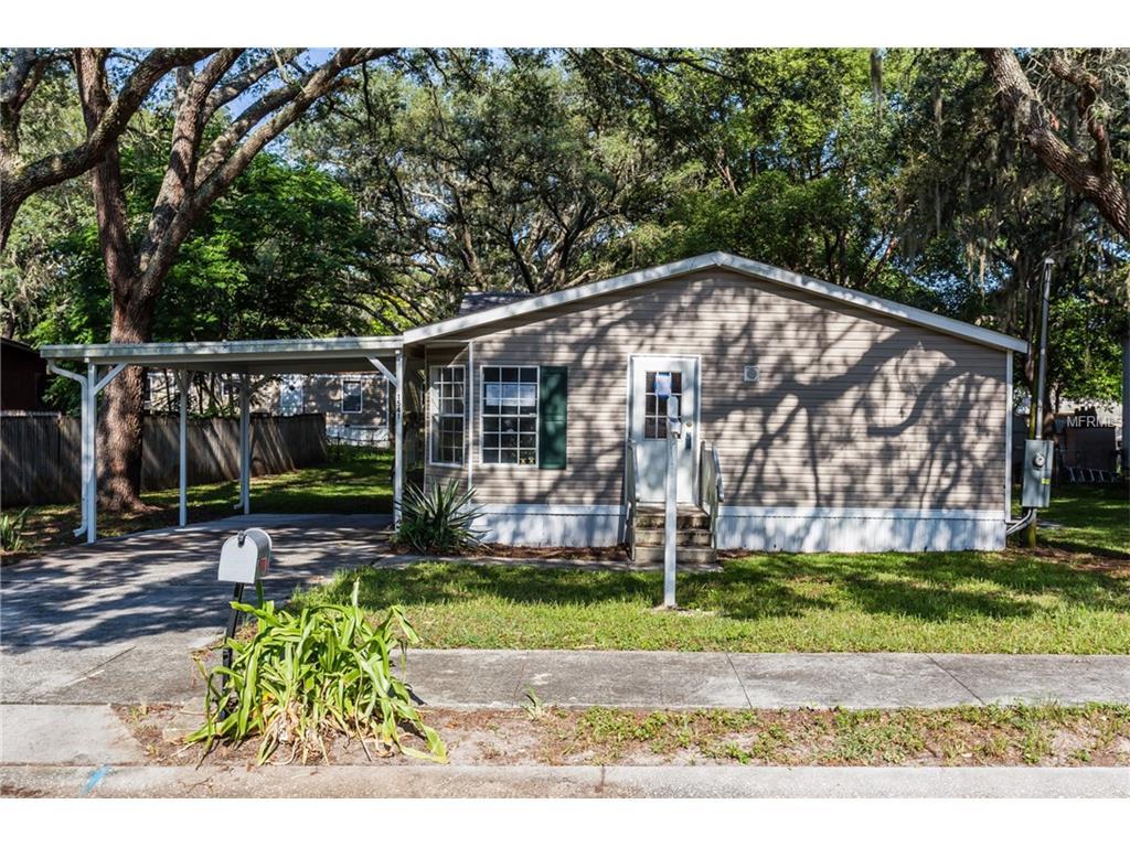 1541 Carlisle Drive, Casselberry, FL 32707