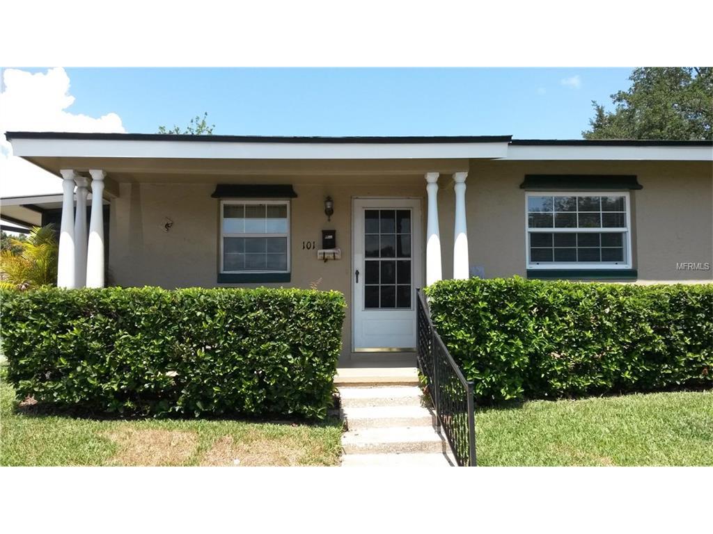 515 Polaris Loop #101, Casselberry, FL 32707