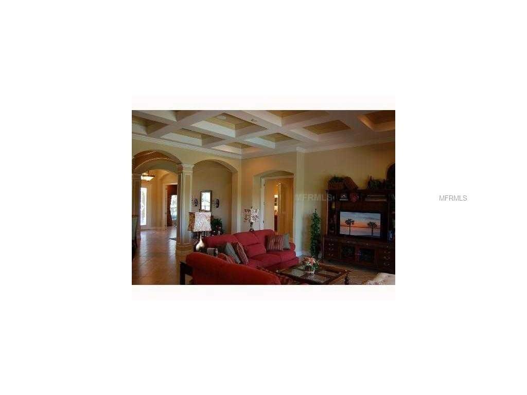 509 Minnow Creek Court, Winter Garden, FL 34787