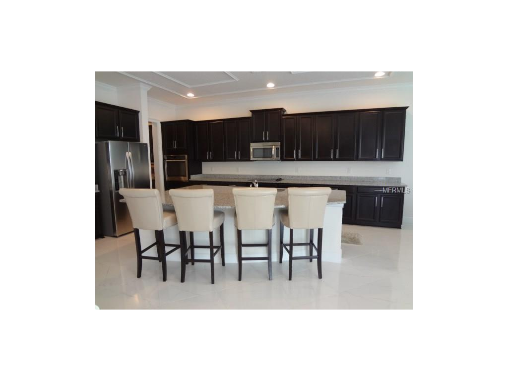 8486 Morehouse Drive, Orlando, FL 32836