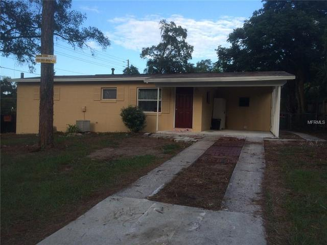 5639 Lunsford Dr, Orlando, FL 32818