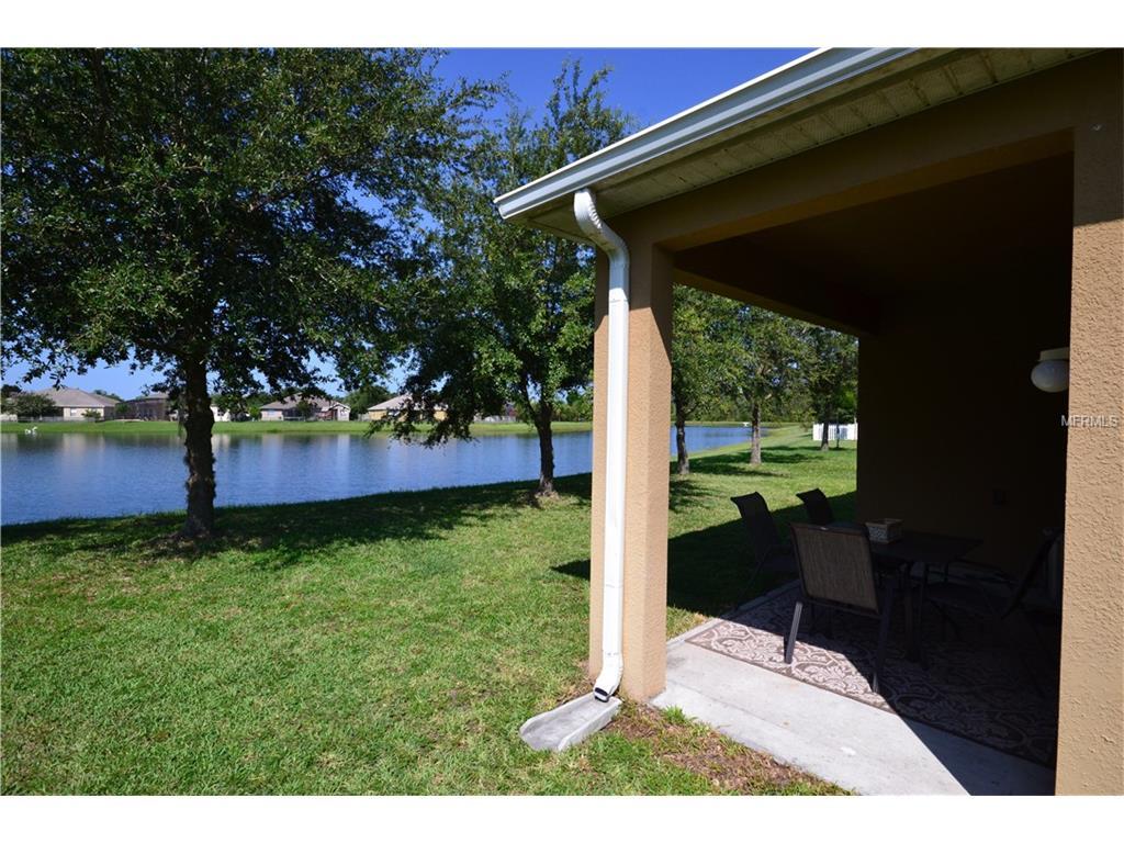 2302 Holly Pine Circle, Orlando, FL 32820