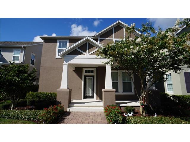 harmony fl recently sold homes 60 sold properties movoto