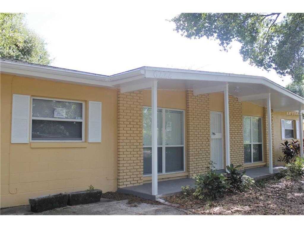 6222 Oakcrest Circle, Orlando, FL 32808