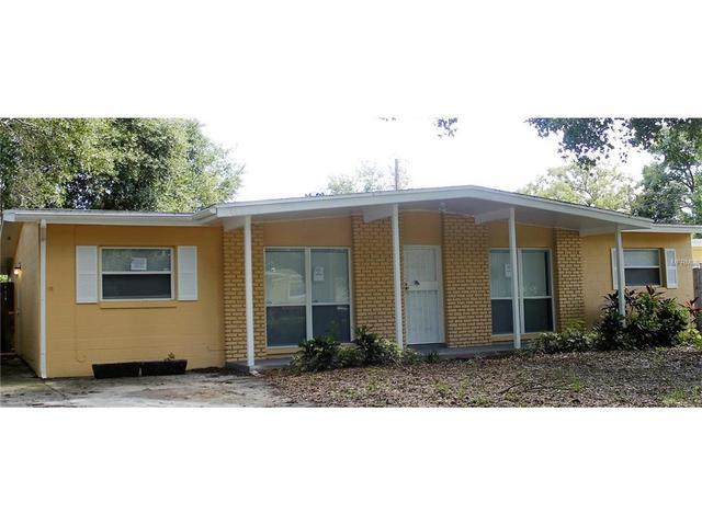 6222 Oakcrest Cir, Orlando, FL 32808