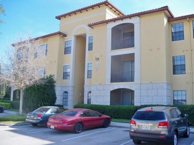 6157 Metrowest Blvd #302, Orlando, FL 32835