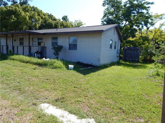 18421 Everett Rd, Orlando, FL 32820