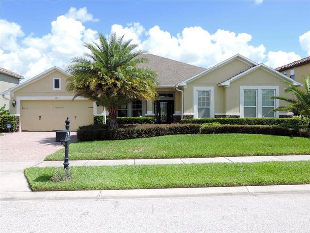 Loans near  Isle Vista Ave, Orlando FL