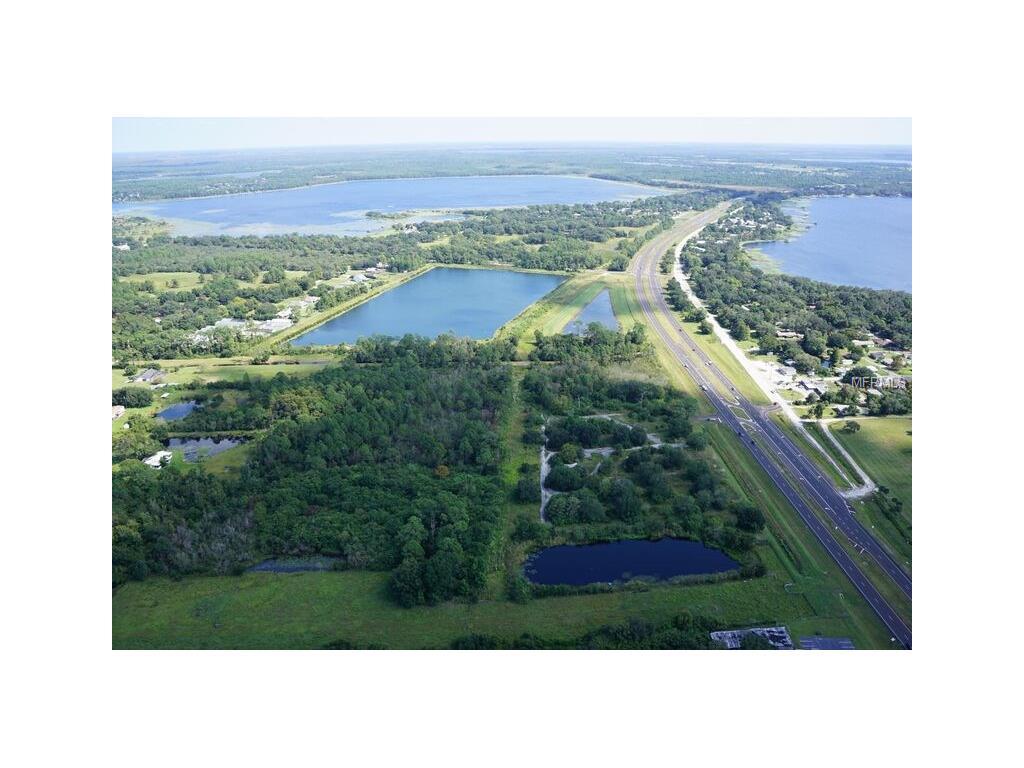 5755 E Irlo Bronson Memorial Highway, Saint Cloud, FL 34771
