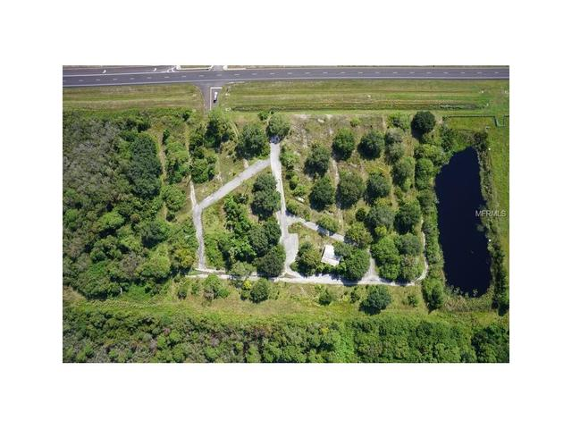 5755 E Irlo Bronson Memorial Hwy, Saint Cloud, FL 34771