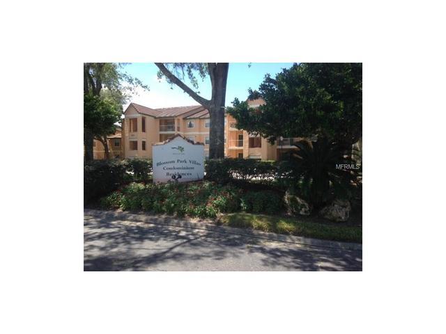 3016 Parkway Blvd #204, Kissimmee, FL 34747