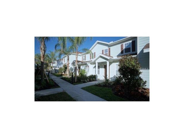 5364 Diplomat Ct #107, Kissimmee, FL 34746