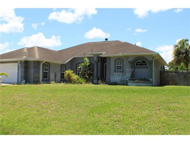 902 Nele Ave NE, Palm Bay, FL 32907