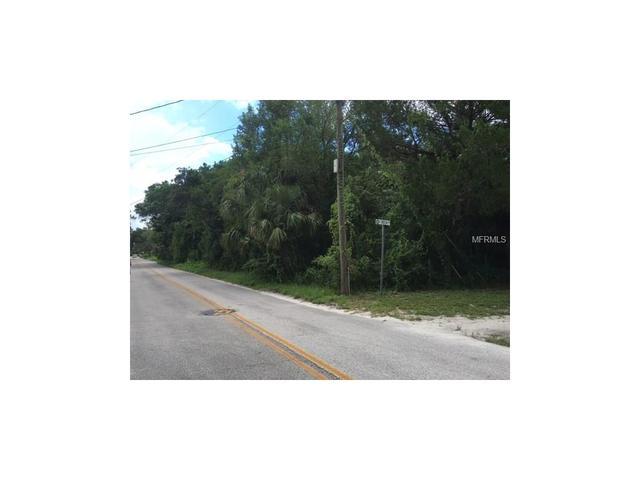 1201 E Rich Ave, Deland, FL 32724
